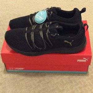 PUMA Prowl Alt Mesh Shoes